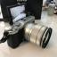 JMM-123 ขายกล้อง Fuji X-A2 ราคา 10500 บาท thumbnail 9