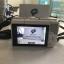 JMM-112 ขาย กล้อง Canon eos m10 thumbnail 3