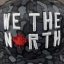 หมวก New Era NBA ทีม Toronto Raptors 🎃ฟรีไซส์ Snapback thumbnail 3