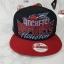 New Era NBA ทีม Houston Rockets ฟรีไซส์ Snapback thumbnail 1
