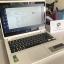 JMM-110 ขายโน๊ตบุ๊ค Acer Aspire R14 สีขาว หน้าจอปรับหมุนได้ 360 องศา thumbnail 2