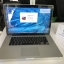 JMM-117 ขายMacBook Pro 15-inch, กลางปี 2010 thumbnail 6