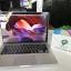 JMM-116 ขายMacBook Pro Retina 13-inch, กลางปี 2014 thumbnail 4