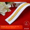 RTN538 สร้อยข้อมือ สร้อยข้อมือทอง สร้อยข้อมือทองคำ 2 บาท ยาว 6 6.5 7 นิ้ว