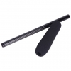 Boya Professional Condenser Shotgun Microphone BY-PVM-1000L
