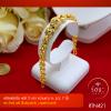 RTN421 สร้อยข้อมือ สร้อยข้อมือทอง สร้อยข้อมือทองคำ 2 บาท ยาว 6 6.5 7 นิ้ว
