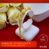 RTN382 สร้อยข้อมือ สร้อยข้อมือทอง สร้อยข้อมือทองคำ 1 บาท ยาว 6 6.5 7 นิ้ว