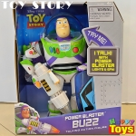 หุ่น ฺBUSS LIGHTYEAR Toy story พูดได้มีไฟมีเสียงครบ