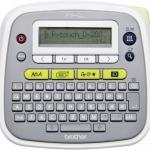 เครื่องพิมพ์อักษร brother PT-D200