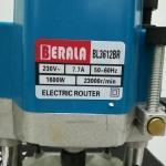 เราเตอร์ BERALA BL3612R