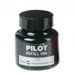 หมึกเติมปากกาไวท์บอร์ด PILOT สีดำ