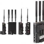 อุปกรณ์ส่งสัญญาณวิดีโอภาพ และเสียงไร้สาย NIMBUS WiMi6200