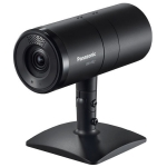กล้องวงจรปิด Panasonic AW-HE2E HD Integrated Camera