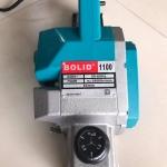 กบไฟฟ้า 3 นิ้ว BOLID รุ่น 1100 - 750 W ตัวใหญ่