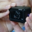 จำหน่ายกล้องวีดีโอ Action camera Sony RX0 thumbnail 2