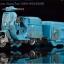 โมเดลหุ่นยนตร์ Spcman Luckya Robot Force หุ่นยนตร์ทรานฟอร์เมอร์ Transformers แปลงร่างได้ thumbnail 6