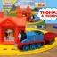 รถไฟโทมัส โทมัส Thomas and Friends Collectible Railway - Thomas at Maron Station thumbnail 2