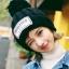 หมวกไหมพรหมกันหนาวผู้หญิง (มี 11 แบบ) thumbnail 7
