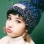 หมวกไหมพรหมกันหนาวผู้หญิง (มี 11 แบบ) thumbnail 8