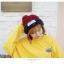 หมวกไหมพรหมกันหนาวผู้หญิง (มี 11 แบบ) thumbnail 22