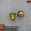 สปูน maxtec ทุกรุ่น (ตัวยกสแตน) thumbnail 1