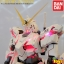 Unicorn gundam กันพลา โมเดล กันดั้ม PG ขนาด 1/60 RX-0 Gundam Unicorn ลิขสิทธ์แท้ Bandai Japan PG 1/60 RX-0 Gundam Unicorn thumbnail 4