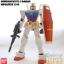 กันดัม Gundam Rx78-2 Daban megasize 1/48 โมเดลกันพลาลิขสิทธิ์แท้ thumbnail 2