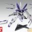 """กันดั้ม MG 1/100 RX-93-v2 Hi-NU GUNDAM Ver.Ka MOBILE SUIT RX-93-V2 HI-V GUNDAM """"Ver.ka"""" thumbnail 5"""