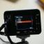 จำหน่ายกล้องวีดีโอ Action camera Sony RX0 thumbnail 5