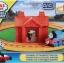 รถไฟโทมัส โทมัส Thomas and Friends Collectible Railway - Thomas at Maron Station thumbnail 1