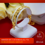 RTN143 สร้อยข้อมือ สร้อยข้อมือทอง สร้อยข้อมือทองคำ 2 บาท ยาว 6 6.5 7 นิ้ว thumbnail 1