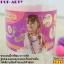 POP-ARTY ของเล่นออกแบบเครื่องประดับ ของเล่นเสริมพัฒนาการเด็ก 65 ชิ้น thumbnail 9