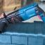 สว่านโรตารี BOSTA รุ่น MOD.26 Professional ขนาด 26 mm. . (รูปทรงBosch GBH 2-26 )