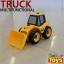รถก่อสร้าง TRUCK รถของเล่นสำหรับเด็ก รถของเล่นฝึกพัฒนาการ thumbnail 1