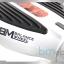 BM Balance Wheel X-15BT Hover board with Hoverkart thumbnail 12