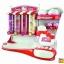 kitty candy shop ฮัลโหลคิตตี้ร้านขายลูกอม thumbnail 2