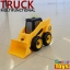 รถก่อสร้าง TRUCK รถของเล่นสำหรับเด็ก รถของเล่นฝึกพัฒนาการ thumbnail 5