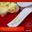 RTN168 สร้อยทอง สร้อยคอทองคำ สร้อยคอ 2 สลึง ยาว 18 นิ้ว thumbnail 1