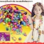 POP-ARTY ของเล่นออกแบบเครื่องประดับ ของเล่นเสริมพัฒนาการเด็ก 65 ชิ้น thumbnail 2