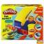 Play-Doh Fun Factory แป้งเพลย์โด ชุดตัวปั๊มลิขสิทธิ์แท้จาก Hasbro thumbnail 1
