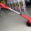 เครื่องตัดหญ้าไฟฟ้า OKURA รุ่นJ-OK-EGT25