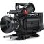 Blackmagic Design URSA Mini 4K Digital Cinema Camera (PL-Mount) thumbnail 7