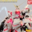 Unicorn gundam กันพลา โมเดล กันดั้ม PG ขนาด 1/60 RX-0 Gundam Unicorn ลิขสิทธ์แท้ Bandai Japan PG 1/60 RX-0 Gundam Unicorn thumbnail 5