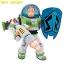 หุ่น ฺBUSS LIGHTYEAR Toy story พูดได้มีไฟมีเสียงครบ thumbnail 3
