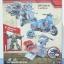 โมเดลหุ่นยนตร์ Spcman Luckya Robot Force หุ่นยนตร์ทรานฟอร์เมอร์ Transformers แปลงร่างได้ thumbnail 2