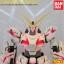 Unicorn gundam กันพลา โมเดล กันดั้ม PG ขนาด 1/60 RX-0 Gundam Unicorn ลิขสิทธ์แท้ Bandai Japan PG 1/60 RX-0 Gundam Unicorn thumbnail 1