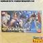 กันดัม Gundam Rx78-2 Daban megasize 1/48 โมเดลกันพลาลิขสิทธิ์แท้ thumbnail 4