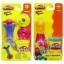 PLAY-DOH SUPER TOOLS แป้งโดดินน้ำมันสำหรับเด็กรุ่นเครื่องมือ thumbnail 2