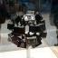 จำหน่ายกล้องวีดีโอ Action camera Sony RX0 thumbnail 6