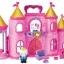kitty fairy tale castle ฮัลโหลคิตตี้ชุดปราสาทเทพนิยาย thumbnail 4